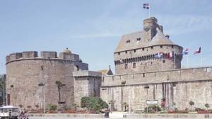 chateau-saint-malo